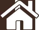高耐震・高性能住宅が適正価格で手に入る