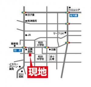 map1114